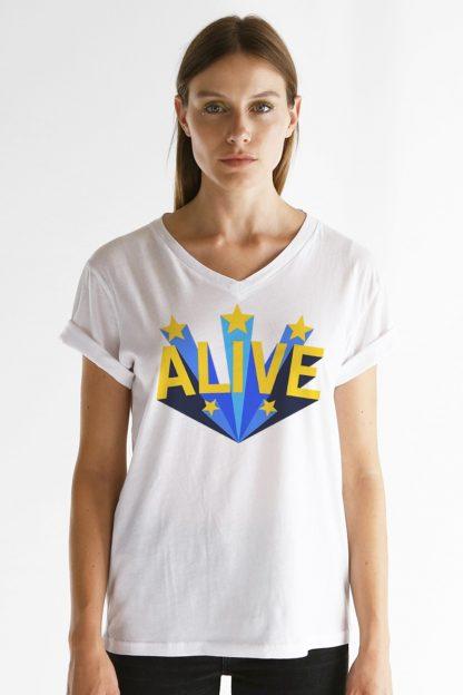 ALIVE-V-WHITE