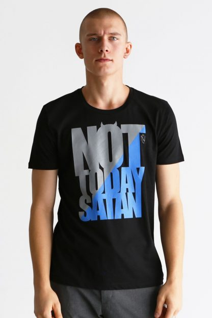 NT010M-NOT-TODAY-BLACK