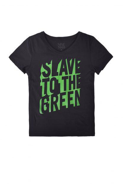 NT011M-SLAVE(black)