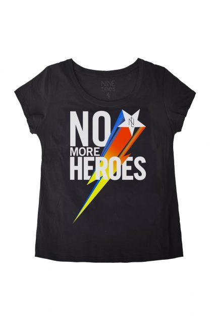 NT012W-HEROES(black)