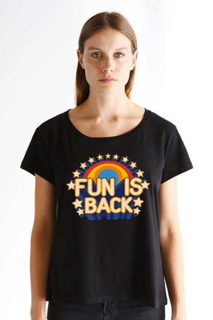 FUN-BLACK
