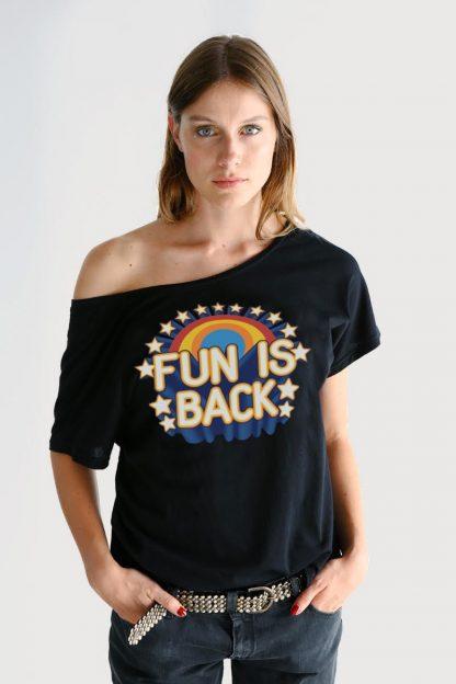 FUN-IS-BACK-BLACK-1