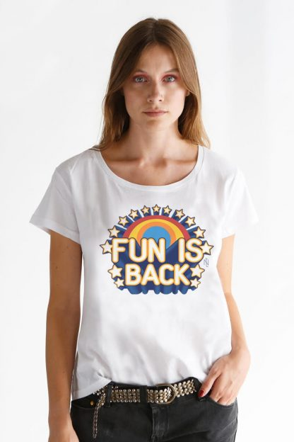 FUN-IS-BACK-WHITE