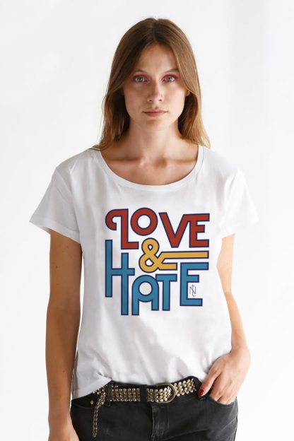 col-rond-LOVE-HATE-blc
