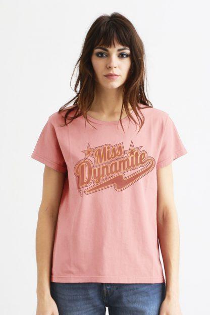 NT-06-DYNAMITE-ROSE
