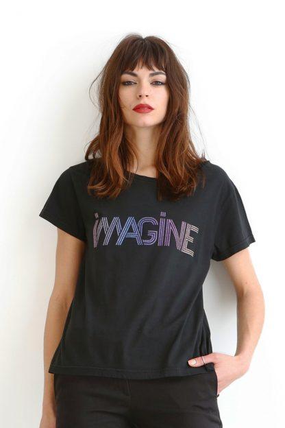 NT-06-IMAGINE-NOIR