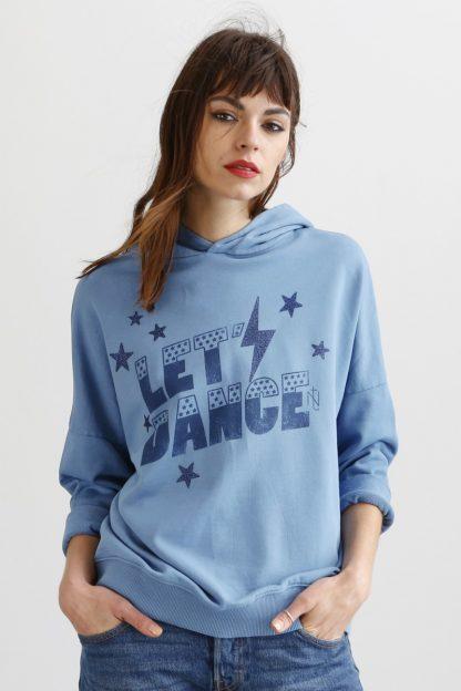 NTSW-02-LETS-DANCE-BLEU
