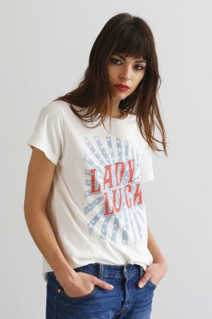 TEES-LADY-LUCK-2