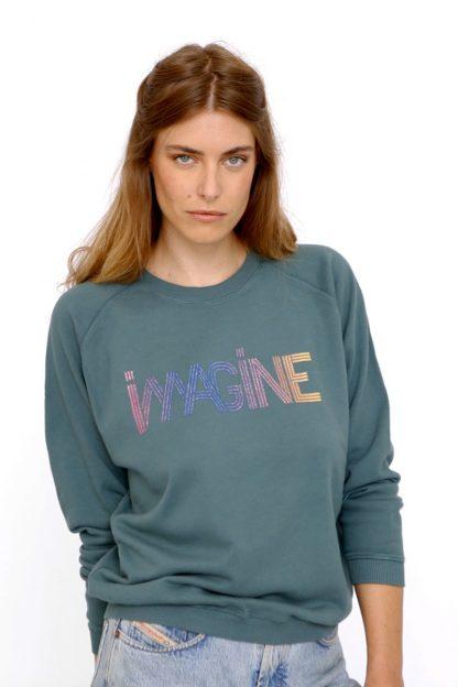 NTSW-02-IMAGINE-VERT
